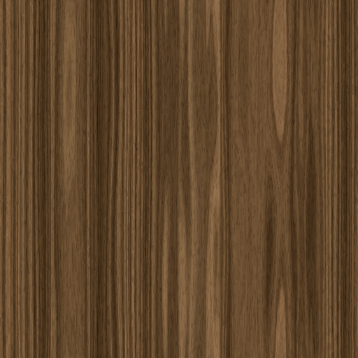 5 Wood Textures Opengameart Org