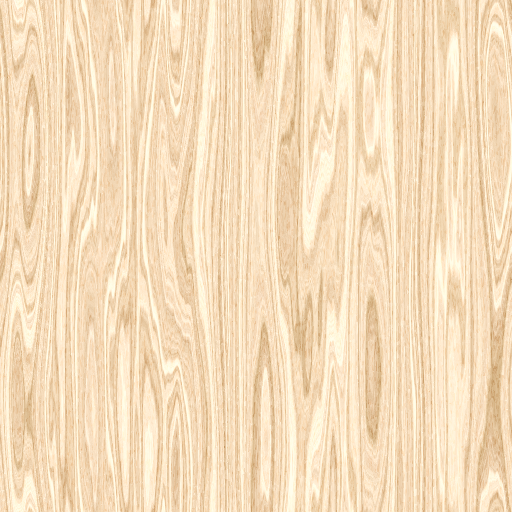 10 White Oak Flooring